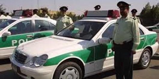 رزمایش طرح نوروز بهاری در گلستان آغاز میشود/ اجرای محدودیت تردد برای خودروهایی که در زمینه بار فعالیت میکنند