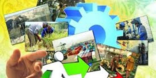 آمادگی تامین نیروی کار متخصص و مهارت آموخته  کارخانه تولید لوله و پروفیل فلزی در چابهار