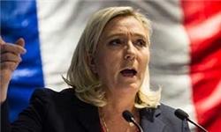 انتخابات آمریکا و قدرتیابی جریانهای راست در اروپا؛ فاشیسم یا ملیگرایی لیبرال؟