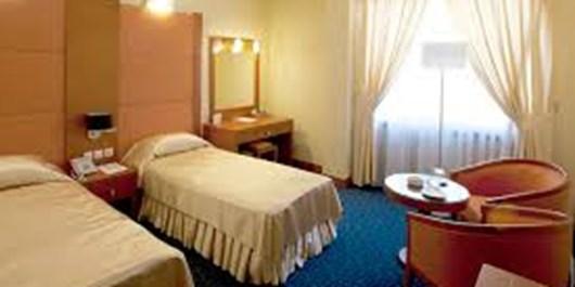 تخفیف 40 تا 50 درصدی هتلهای آذربایجانشرقی در تعطیلات نوروز