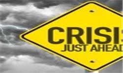 اینترنشنال من: آمریکا به یک بحران اقتصادی گسترده نزدیک شده است