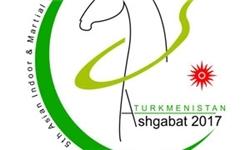 پزشکان اعزامی به بازیهای داخل سالن آسیا معرفی شدند