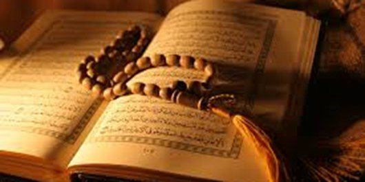 فرهنگ قرآنی در کشور  کمرنگ است