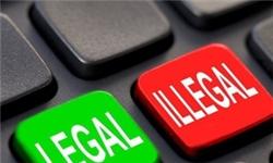 110 هزار مطلب افراطگرایی در شبکههای اینترنتی قزاقستان کشف و نابود شد