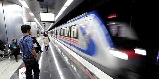 تزریق 1100 میلیارد تومان اعتبار به پروژه متروی تبریز / هزینه 200 میلیارد تومانی برای هر کیلومتر از خط مترو/ افتتاح فاز نخست اوایل سال آینده