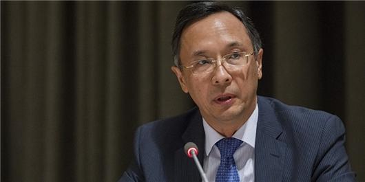 قزاقستان: نشست آتی آستانه درباره سوریه اواخر ماه جاری برگزار میشود