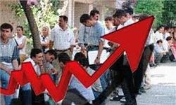 زخم بیکاری بر چهره استان گلستان/ اشتغال کاغذی حلال مشکل بیکاری نیست