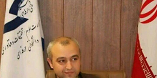 یادواره شهدای غواص آذربایجانغربی فردا برگزار میشود