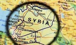 بازتاب اجرای طرح مناطق «کاهش تنش»؛ از درخواست النصره تا آتشبس جیشالاسلام