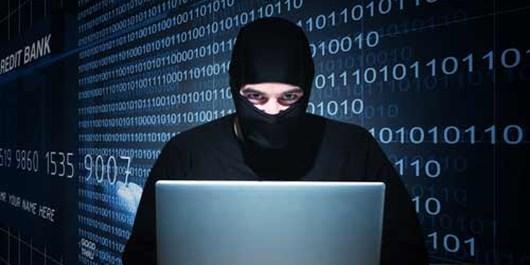 کلاهبرداری اینترنتی را جدی بگیرید