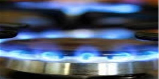 6 سؤال ساده درباره شفافسازی منابع و مصارف هدفمندی یارانهها/ افزایش ۱۱۰ درصدی هزینههای تولید و انتقال گاز ظرف دو سال طبیعی است؟