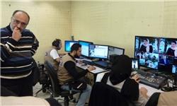حضور مدیر «المیادین» در تهران برای پوشش ویژه کنفرانس حمایت از «انتفاضه»