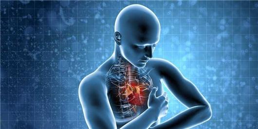 داروهایی که با مصرفشان قلب میایستد