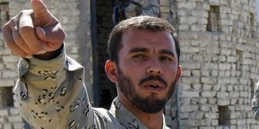 فرمانده پلیس قندهار دستور واکنش متقابل علیه نظامیان پاکستانی را صادر کرد