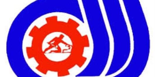هیئت مدیره انجمن صنفی آموزشگاههای آزاد فنی و حرفهای آزادشهر انتخاب شدند