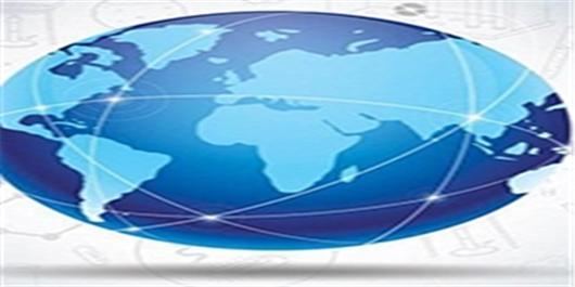 نقش موقعیتشناسی در دیپلماسی انقلاب اسلامی