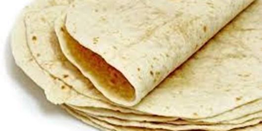 تشدید نظارت و بازرسی از واحدهای تولیدی آرد و نان در ایام نوروز