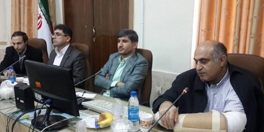 مطالعات آمایش سبب شناخت از جایگاه توسعه کرمانشاه در کشور است