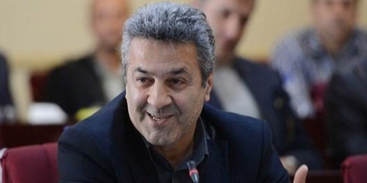 سال 2020 شمشیربازی پنجمین رشته مدال آور ایران میشود