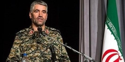 حضور میلیونی زائران راهیان نور لرزه بر اندام دشمنان انقلاب اسلامی میاندازد