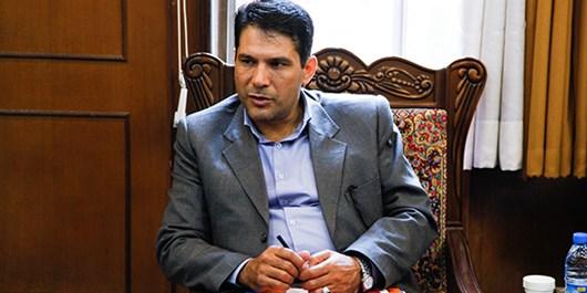 2800 پروژه نیمهتمام در کرمان داریم