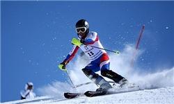 تلاش برای جذب مربی خارجی و برگزاری اردوی برونمرزی برای اسکیبازان
