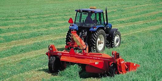 نارضایتی کشاورزان شوشتری از صندوق بیمه محصولات کشاورزی/حمله پرندگان به مزارع شوشتر/ ریزگردها از عوامل خسارتزای کشاورزی