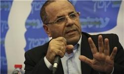 دعوت وزیر اسرائیلی از مفتیاعظم عربستان برای سفر به فلسطین اشغالی