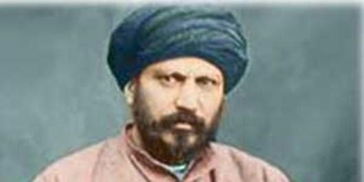 بزرگداشت سيدجمالالدين اسدآبادي در قالب «دهه جمالیه»