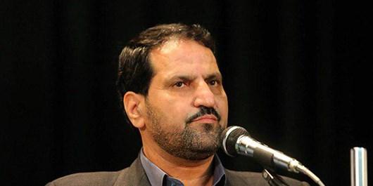 مشکل کسبه خیابان امیرکبیر حل شده است