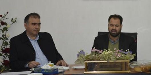 اجرای طرح «خدمات پایه سلامت کارکنان دولت» در گنبدکاووس