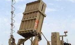 نگرانی صهیونیستها از ضعف سامانه دفاعی این رژیم در برابر موشکهای مقاومت