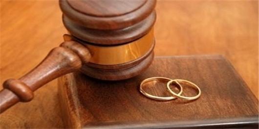 لزوم برخورد جدی دستگاه قضا با پروندههای طلاق/ عملکرد ضعیف صداوسیما در حوزه مخاطبشناسی