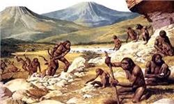 بازتأملی در مدلول آیات ناظر به آفرینش نخستین انسان