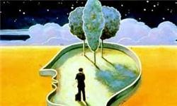 انسان و عمومیت خلافت الهی