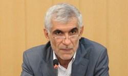 ابهام در سرنوشت شهردار ۷۶ روزه تهران