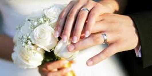 وقف برای کمک به ازدواج زوجهای نیازمند در شیروان