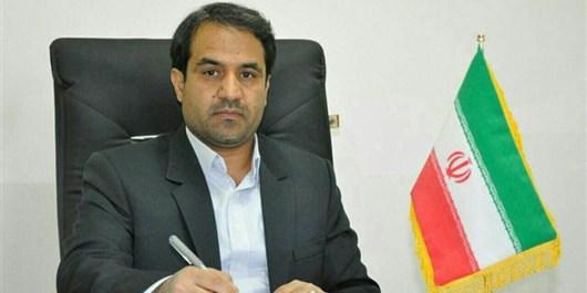 دستگیری 7 نفر از اخلالگران حمل و نقل کالا در زرند
