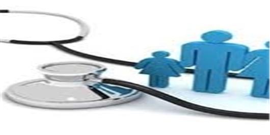 نقدی بر مصوبه اخیر هیأت وزیران برای خصوصیسازی 10 درصد از خدمات سلامت/ نظام سلامت ایران به دنبال کدام مدل جهانی است؟