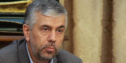 تمام گزینههای تصدی استانداری آذربایجانشرقی یک گمانهزنی بوده و رسمیت ندارد/ مجمع نمایندگان جلسهای نداشته است
