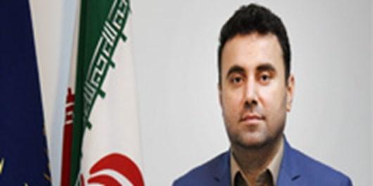 10 هزار و 309 کارگر گلستانی از بیمه تکمیلی برخوردارند/ توزیع سبد کالای کارگران از پاییز
