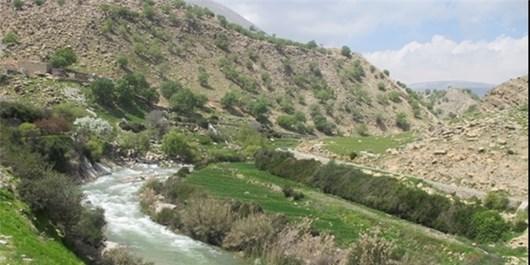 مظلومیت بهشت گمشده جنوب ایران/موگرمون گمشدهی زیباییهای طبیعت ایران زمین