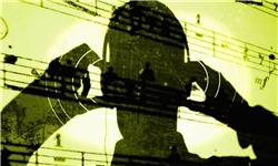 موسیقی و احساس از دیدگاه نظریههای تجلی، احساس و تحریک