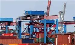 صادرات 656 میلیارد ریالی انواع کالا از مراغه به 19 کشور دنیا