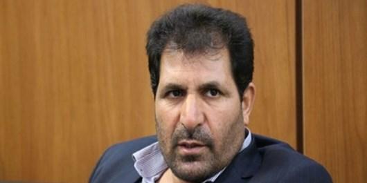 عقبنشینی بانک با پیشرفت 70 درصدی تعریض خیابان امام مهدیشهر صورت میگیرد