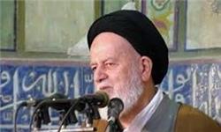 ضد انقلاب دستگاه قضایی را نشانه گرفته است/همهپرسی کردستان عراق خطر جدی برای منطقه است
