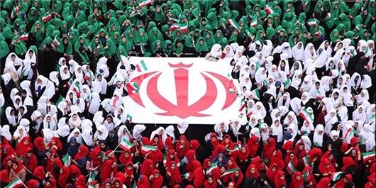 بررسی تأثیر عملکرد نخبگان سیاسی بر فرآیند پیشرفت سیاسی جمهوری اسلامی ایران