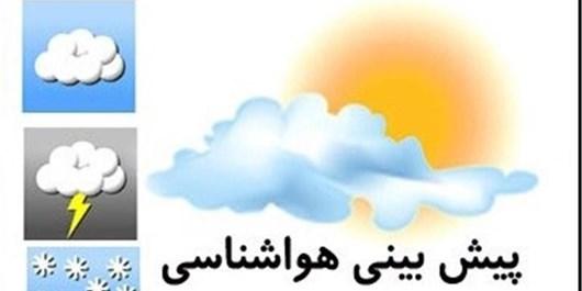 پیشبینی وزش باد شدید در چهارمحال و بختیاری