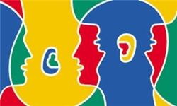 بررسی و تحلیل مهارتهای اجتماعی دانشآموزان
