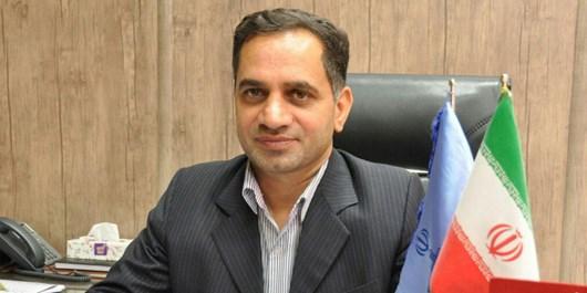 تشکیل 1286 پرونده تصرفات اراضی ملی در کرمان